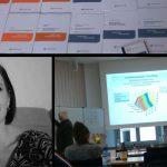 Bildungswissenschaft an der FernUni Hagen: Interview mit Biwi Julchen