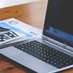 Programmieren lernen – 5 (fast) kostenlose Websites