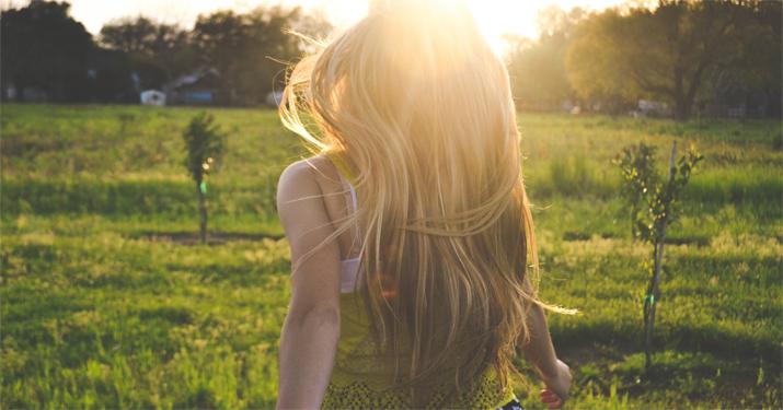 Raus aus der Komfortzone - Wie du deine Entscheidungen nicht länger hinauszögerst