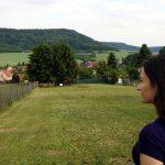 BWL an der FernUni Hagen: Interview mit Pfennigfüchsin Alexandra
