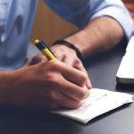 Tipps für den TOEFL-Test