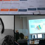 Bildungswissenschaft an der FernUni Hagen (Erfahrungsbericht)