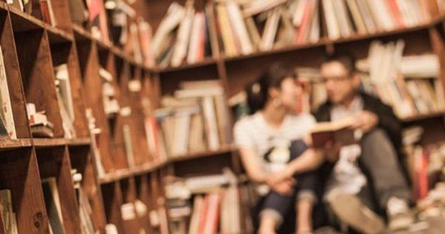 Fernstudium, Beziehung und Partnerschaft