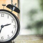 Fernstudium und Beruf – wo nur die Zeit hernehmen?!