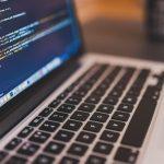 Warum du deine Bachelorarbeit mit LaTex schreiben solltest