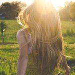 Raus aus der Komfortzone – Wie du deine Entscheidungen nicht länger hinauszögerst