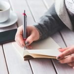 To-Do-Listen: Warum Merken und Aufschreiben keine wirklichen Alternativen mehr sind