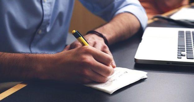 Tipps für den TOEFL iBT Test